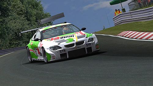 GRL-XF-Racing